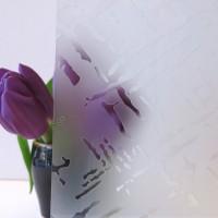 Stiklas 109