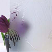Stiklas 110