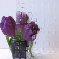Stiklas 134