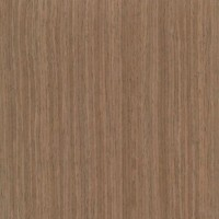 Walnut canaletto PS.0513