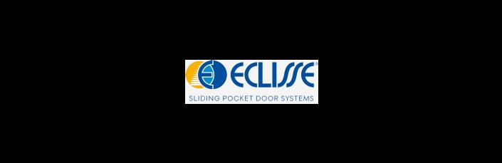 """Srl """"ECLISSE"""" įgaliotas atstovas Baltijos šalyse"""