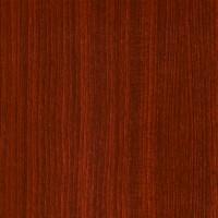 Natural mahogany veneer