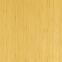 Šviesaus smulkaus bambuko faneruotė