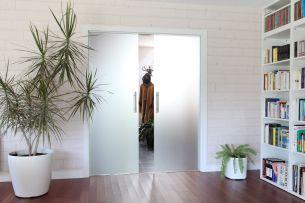 Double_Glass_sliding_doors.jpg