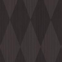 Tarsie 2 Black (ALPI)