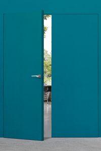 DOUBLE_invisible_doors.jpg
